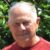 Profile picture of Kenneth Marsh 10510 Allbay Road, Sidney BC V8L 2P4 Phone: 250-656-3923 email: kenmarsh@shaw.ca